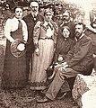 §Gloeden, Wilhem von (1856-1931) - 1894 - da - Sehnsucht p. 6.jpg
