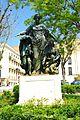 ® MADRID VERDE JARDIN CAMPILLO DEL MUNDO NUEVO - panoramio.jpg