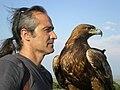 Ángel con Bela.jpg