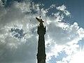 Ángel de la Independencia 1 (2965578909).jpg