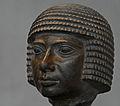 Ägypte Altes Reih 4.Dynastie um 2550 v. Chr Granodiorit.JPG