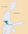 Ålands hav.png