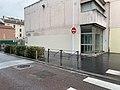 École maternelle Étienne Dolet, rue Étienne Dolet à Lyon.jpg