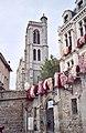 ÉgliseSaint-Galmier.jpg