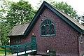 Église Saint-Barnabas de North Hatley - 2.jpg