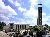 Église Saint-Germain de Saint-Germain d'Ectot (1).JPG
