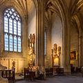 Église Saint-Vulfran d'Abbeville-3300.jpg