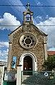 Église Ste Élisabeth Freinville - Sevran - 2020-08-22 - 1.jpg