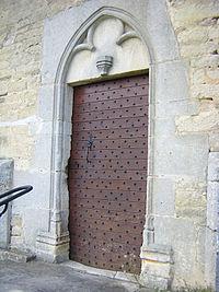 Église bricon.JPG
