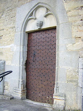 Église bricon.JPG