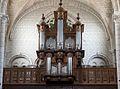 Église de Joinville (grandes orgues) - 2009-07-04.jpg