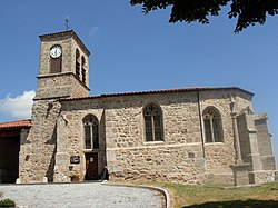 Église de Palogneux©Ch (2).JPG