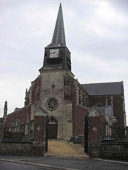 Église de Sains.JPG