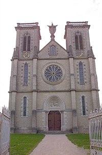 Église de Tart-le-Haut.jpg
