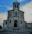 Église de Villar saint anselme.jpg