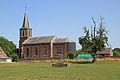 Église de Wihogne.JPG