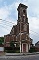 Église du Sacré-Coeur de Jumet Try-Charly (DSCF7684-DSCF7687).jpg