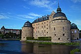 Fil:Örebro-Castle.jpg
