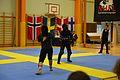 Örebro Open 2015 134.jpg