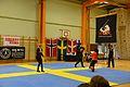 Örebro Open 2015 152.jpg