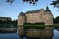 Örebro castle.jpg