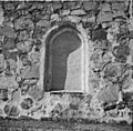 Össeby-Garns kyrka - KMB - 16000200142924.jpg