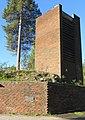 Österaas kirke IMG 0905 rk 85913.JPG