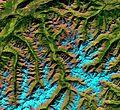 Ötztal Alps ESA373262.jpg