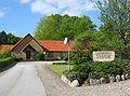 Ørum Kirke - mindesten - 3.jpg