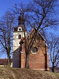 Čečovice - kostel sv. Mikuláše.jpg