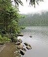 Čertovo jezero (5).jpg