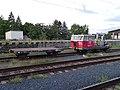 Český Brod, MUV 69.1 511 a PV 512.jpg