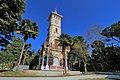 İzmit saat kulesi (1) 01.jpg