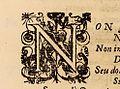 Œdipus Ægyptiacus, 1652-1654, 4 v. 1027 (25348887564).jpg