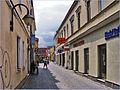 Štúrova ulica - panoramio (1).jpg