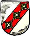 Żerniki powiat żniński COA.jpg