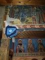Όρος Πάικο - Ιερά Μονή Παναγίας Παραμυθίας και Αγίου Γεωργίου 06.jpg