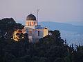 Αστεροσκοπείο Αθηνών 6845.JPG