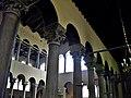 Αχειροποίητος (Θεσσαλονίκη), Church of the Acheiropoietos, Greece.jpg