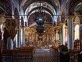 Ναός Παναγίας Φανερωμένης, Βαρούσι Τρικάλων 3958.jpg