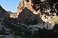 Ο Άγιος Αντώνιος στο Αγιοφάραγγο.jpg