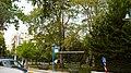 Πλατεία Αγίου Παντελεήμονος ι.jpg