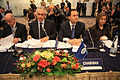 Υπουργική Σύνοδος Οργανισμού Οικονομικής Συνεργασίας Ευξείνου Πόντου (ΟΣΕΠ) Black Sea Economic Cooperation (BSEC) Ministerial Conference (5208950512).jpg