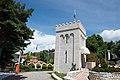 Χαλκιδική, Σιθωνία, Ελιά - Athena Pallas Village - panoramio (10).jpg