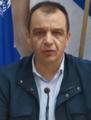 Ђурађ Јакшић СРС.png