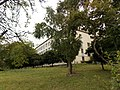 Інститут загальної та неорганічної хімії 2.jpg