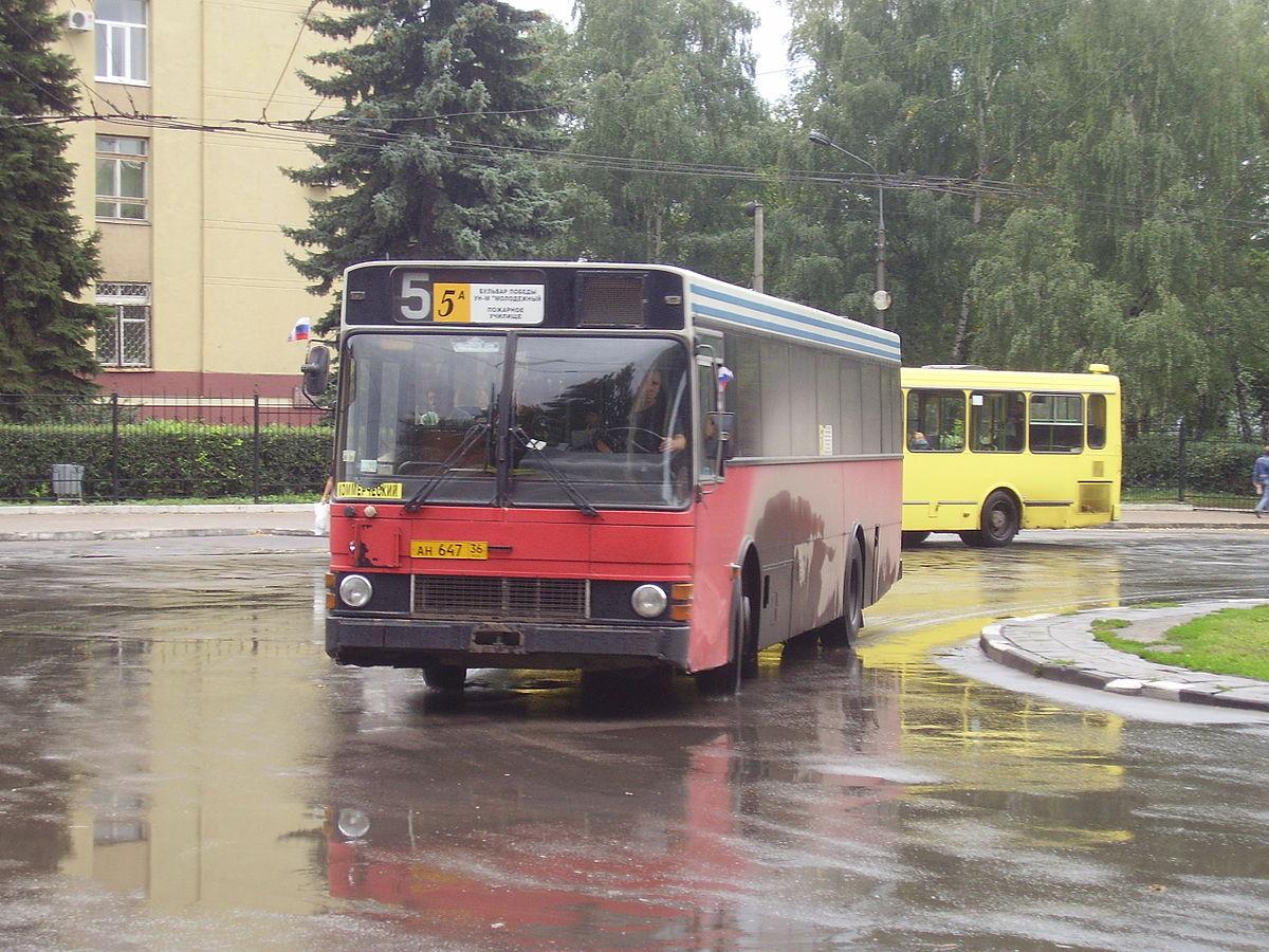 апатиты схема маршрутот автобусов