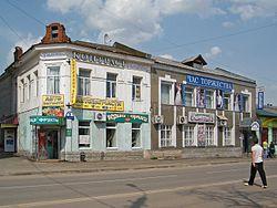 Александров. Старый город..jpg
