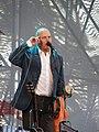 Алексей Кортнев на концерте в Донецке 6 июня 2010 года 032.JPG