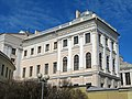Аничков дворец02.jpg